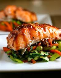 Home Dinner Ideas Top 10 Romantic Dinner Ideas Top Inspired