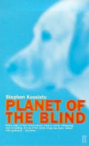 Blind Watchmaker Pdf Planet Of The Blind A Memoir Download Pdf Books For Free