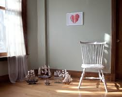 51 love stories by paul octavious again i like grey walls with