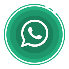 apk whatsapp whatsapp plus apk version 6 20 for android official