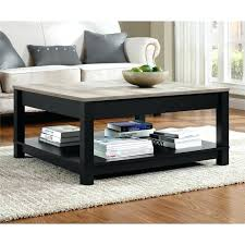 modern end tables for living room living room tables walmart medium size of coffee and coffee tables