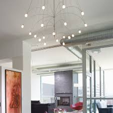 home lighting design app how to choose the right chandelier for your dining room design