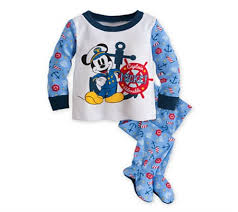 sleep baby sleep 7 adorable pajamas for your disney baby disney