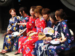 106 best japanese culture images on japanese culture