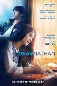 film pengabdi setan full movie layarkaca21 download film dear nathan 2017 webdl layarkaca21 subtitle