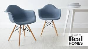 eames inspired dining table eames dining chair high quality uk fast delivery