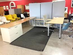 Computer Desk Ebay by Desk Charming Folding Laminate Computer Desk Folding Laminate