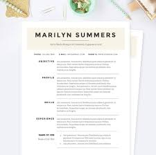 Job Cover Letter Template Social Media Manager Cover Letter Sample Choice Image Cover