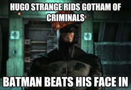 Batman Face Meme - batman weird face meme weird best of the funny meme