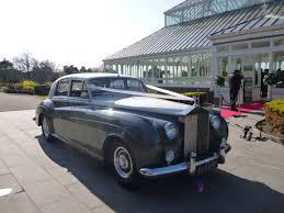 roll royce bentley rolls royce wedding cars manchester elegance wedding cars