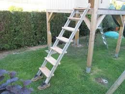 treppe bauanleitung eine treppe für das haus der enkelin bauanleitung zum selber bauen