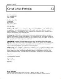 cover letter examples for quantity surveyor example good resume
