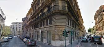 sede roma sede pli via romagna 26 roma partito liberale italiano