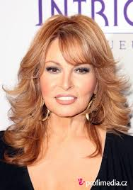 raquel welch short hairstyles 10 advice that you must listen before embarking on raquel welch