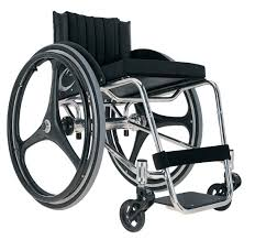 ultra light wheelchairs used zephyr ultra light wheelchair by colours wheelchairs