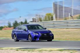 gsf lexus horsepower 2016 lexus gs f review autoguide com news