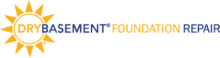 Basement Waterproofing Kansas City by Foundation Repair And Basement Waterproofing In Kc