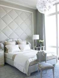 imposing guest bedroom ideas together with guest bedroom