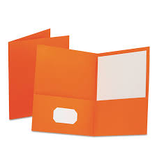 resume paper staples twin pocket folder by oxford oxf57510 ontimesupplies com oxf57510 thumbnail 1