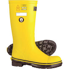 womens quatro boots wellies abbeydale direct a division of cornerstone supplies ltd