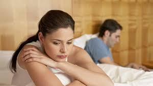 kenapa sudah lama menikah istri sulit orgasme health liputan6 com