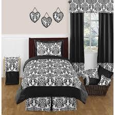 sweet jojo designs isabella bedding set target