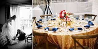 a wedding planner the benefits of hiring a wedding planner karli weddings