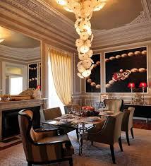 ladari da sala da pranzo sala da pranzo di hogwarts ladari in vetro per sala da pranzo