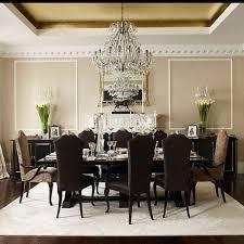 beautiful interior home designs 11527 best interior design home decorating architecture images