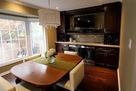 monarch kitchen u0026 bath centre monarch designer enters nkba
