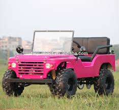 mini jeep body 110cc kids jeep 110cc kids jeep suppliers and manufacturers at