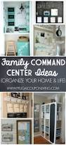 best 25 organize your life ideas on pinterest cleaning