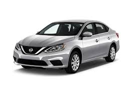 old nissan sentra 2017 nissan sentra for lease near roseville ca nissan of elk grove