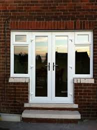white interior glass doors interior french doors that open from the outside interior french