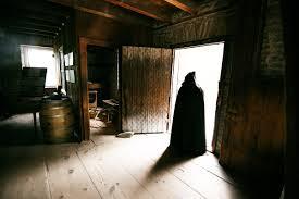 black creek escape room game in toronto secret city adventures
