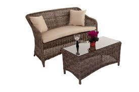 Rattan Two Seater Sofa Cheap Rattan Garden Set Find Rattan Garden Set Deals On Line At