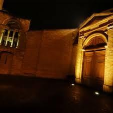 st des cuisines toulouse eglise des cuisines landmarks historic buildings