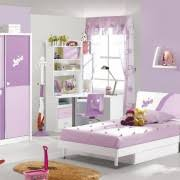 Purple High Gloss Bedroom Furniture Bedroom Cool Youth Bedroom Furniture Design Collection Kropyok