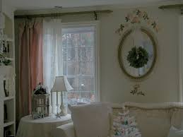 French Country Curtains Waverly by French Country Curtains Decorlinen Com