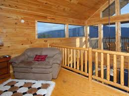 small cabin floor plans wrap around porch so replica houses