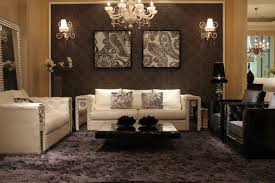 home accecories lighting dining room chandeliers modern track
