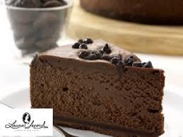 cuisiner rapide et bon notre recette de secord gâteau crémeux au moka est toute