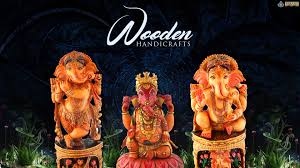 explore incredible range of wood handicraft items used for home