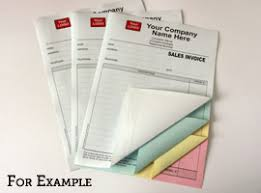 quadruplicate ncr sets and quadruplicate sets printwise online
