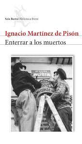 Ignacio Martínez de Pisón, varias obras Images?q=tbn:ANd9GcQeAhmAKYowKa5bJHKWH5qYGolB3eZ46hAXLsX-mcBNzbYpFB-B