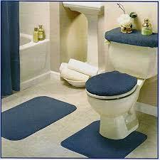 Kmart Bathroom Rugs Bathroom Rug Sets Lowes Coryc Me