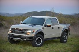 2014 ford f150 prices 2014 ford f150 raptor price top auto magazine