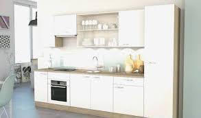 placard cuisine moderne placard cuisine moderne beautiful placard cuisine en palissandre