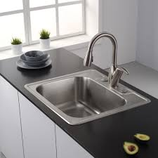 Home Depot Farmers Sink by Sinks Amazing Stainless Steel Apron Sink Stainless Steel Apron