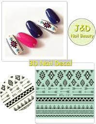 compare prices on indian nail art online shopping buy low price